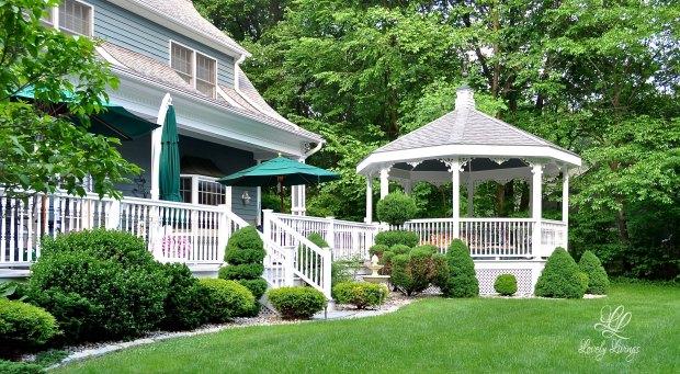 Lovely Livings Home DSC_0497