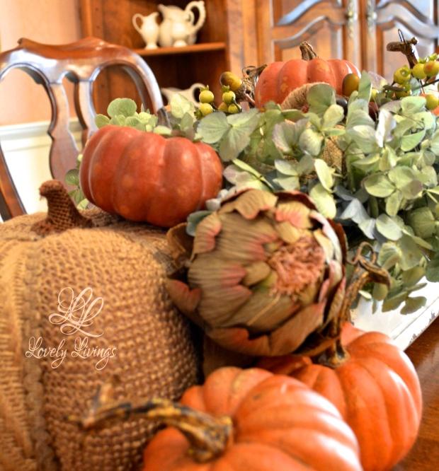 An Autumn Table.psd