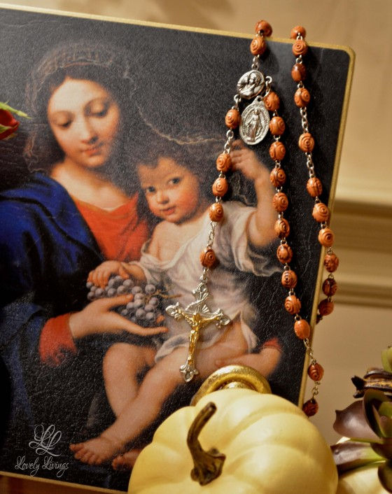 october-the-month-of-the-rosary