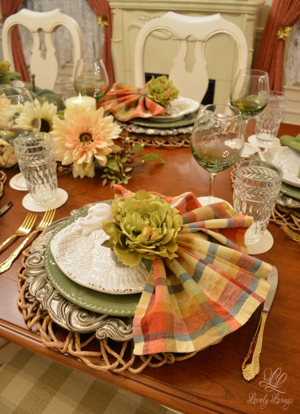dsc_0027thanksgiving-table-2016psd
