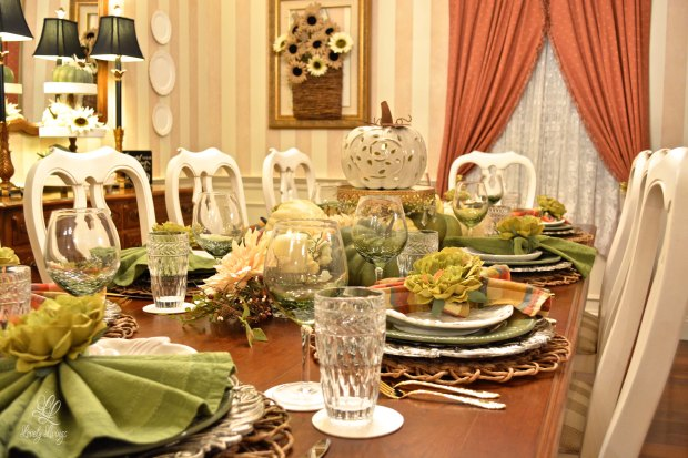 thanksgiving-table-2016