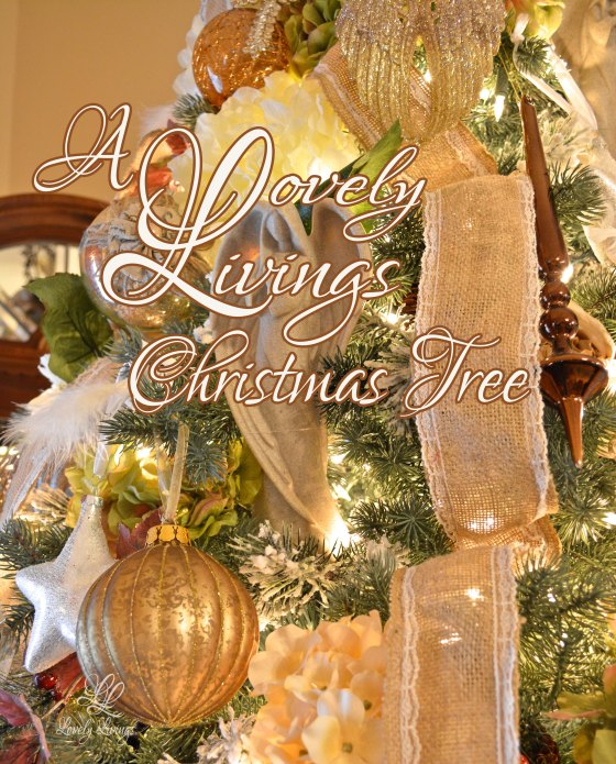 a-lovely-livings-christmas-tree