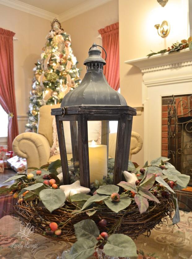 a-lovely-livings-christmas-tree