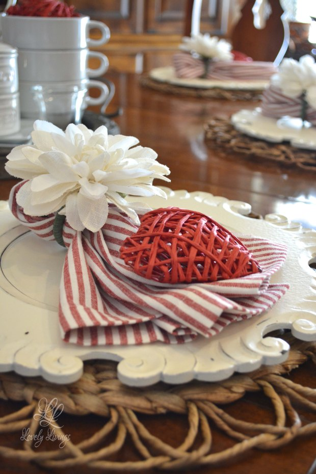lovely-valentine-table