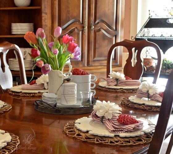lovely-valentine-table