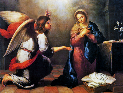 bartolome_esteban_murillo_the_annunciation